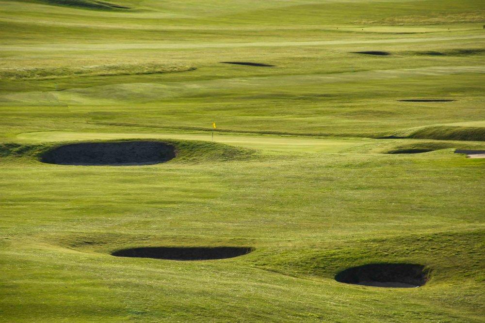 Crail Golf Links1-35.jpg