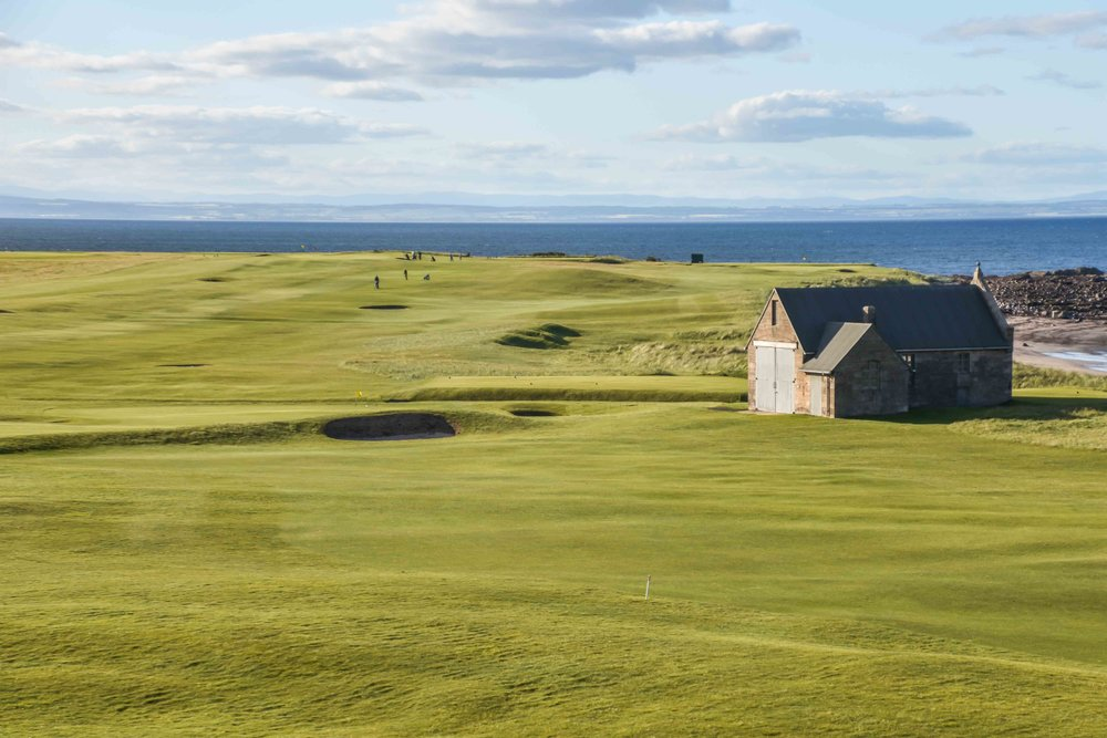 Crail Golf Links1-32.jpg