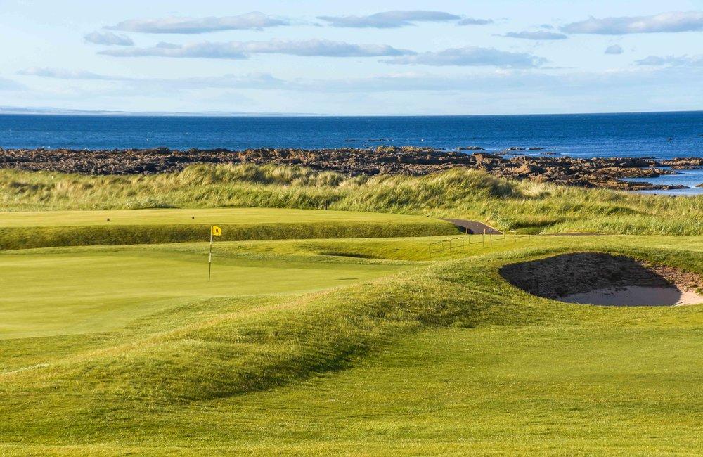 Crail Golf Links1-30.jpg