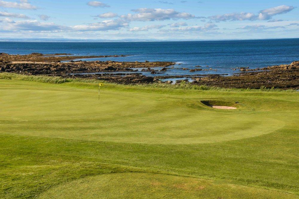 Crail Golf Links1-20.jpg