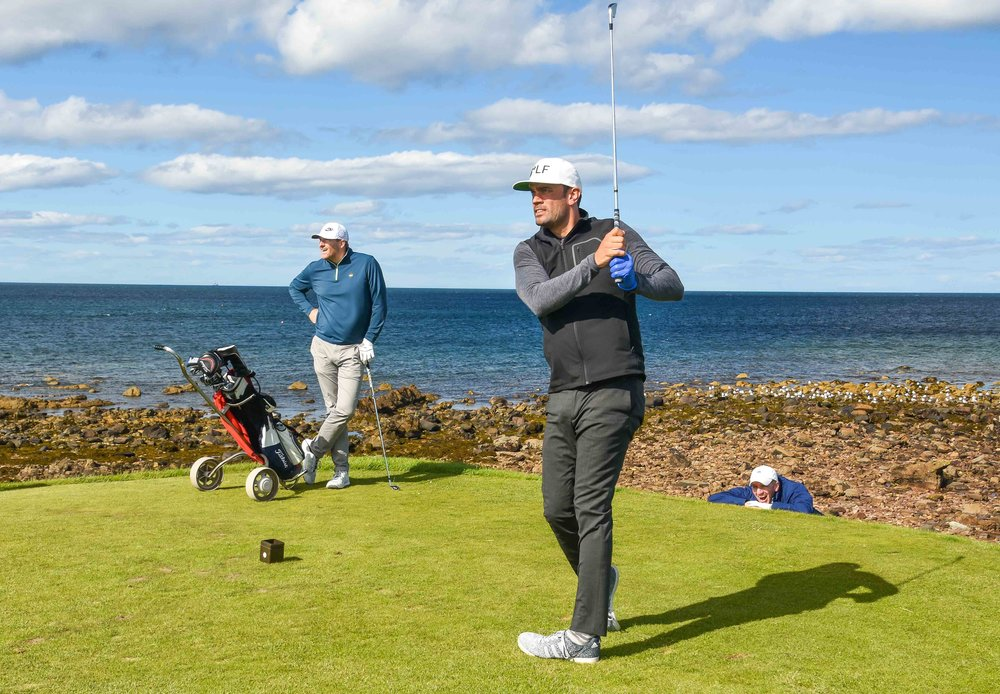 Crail Golf Links1-14.jpg
