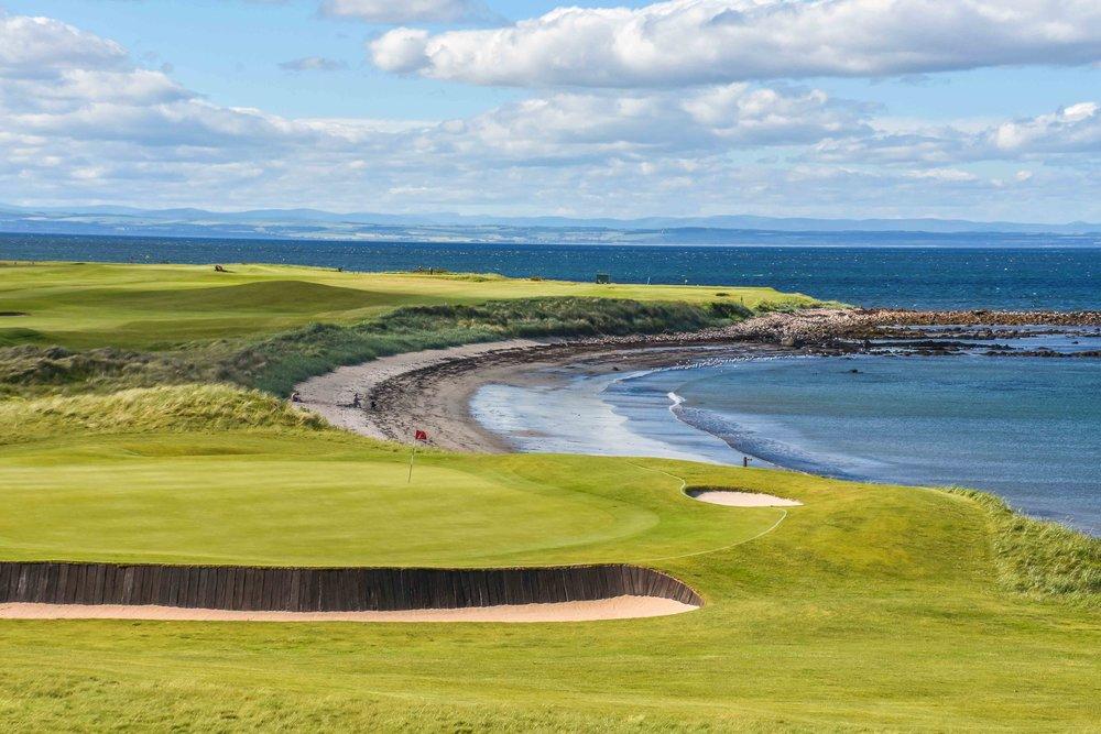 Crail Golf Links1-4.jpg