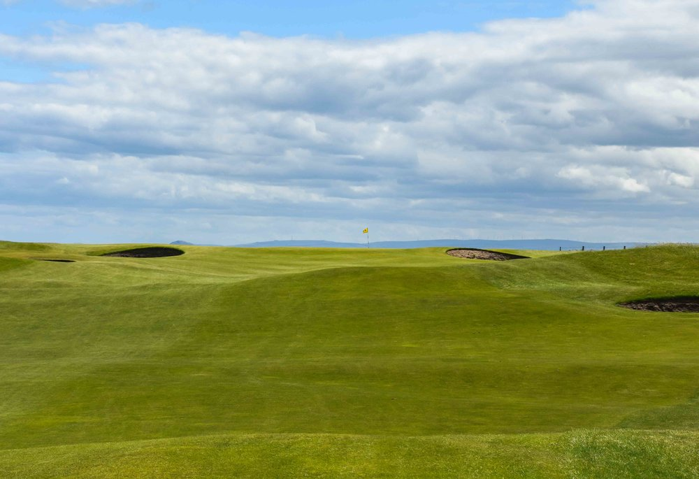 Elie Golf Links1-4.jpg