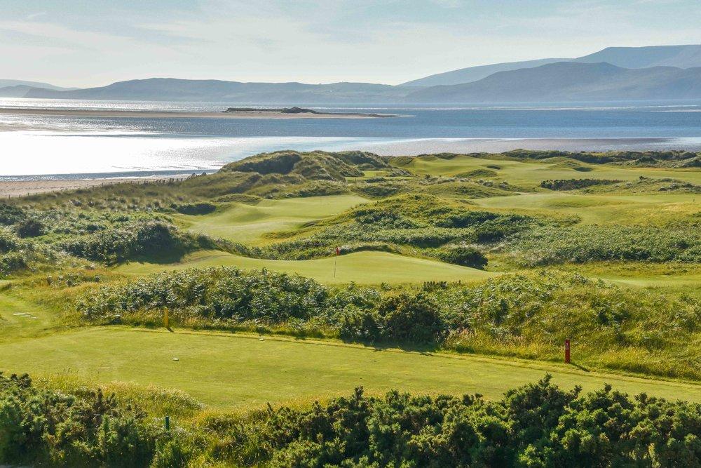 Dooks Golf Club1-36.jpg