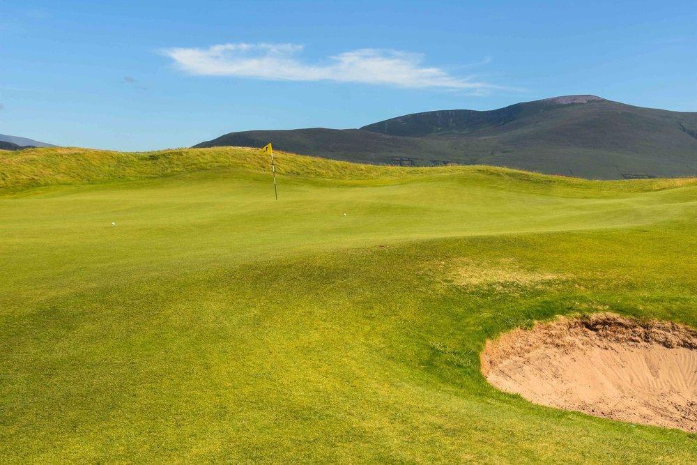 Dooks Golf Club1-26.jpg