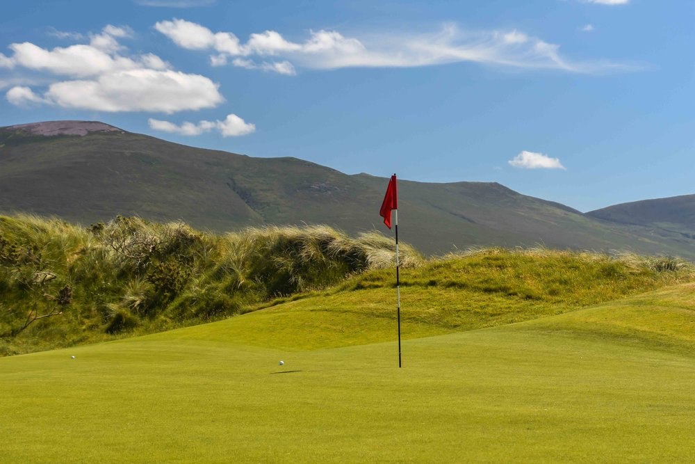 Dooks Golf Club1-11.jpg