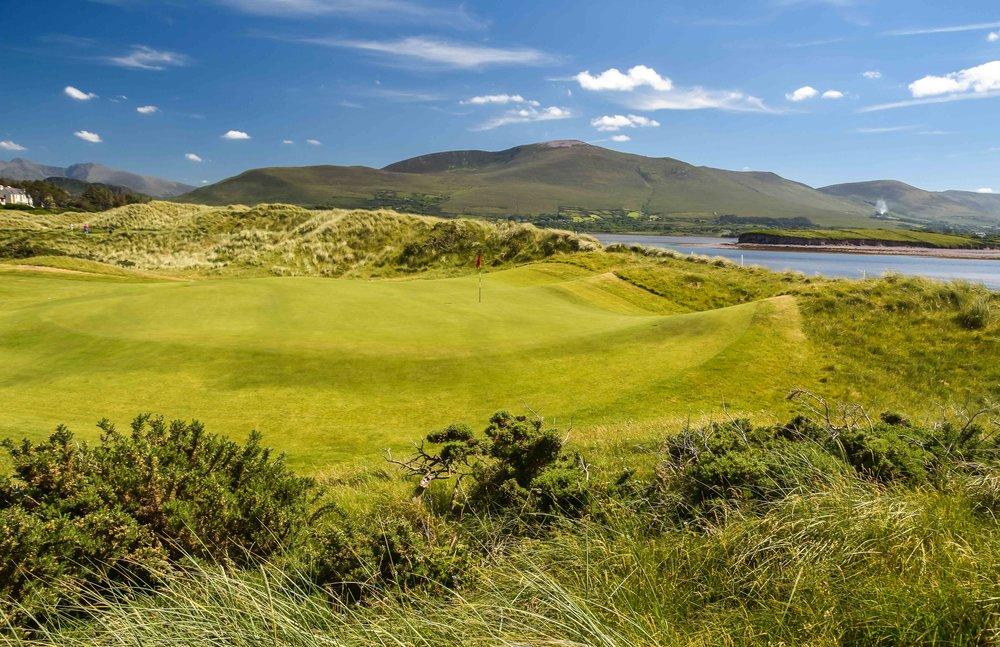 Dooks Golf Club1-12.jpg