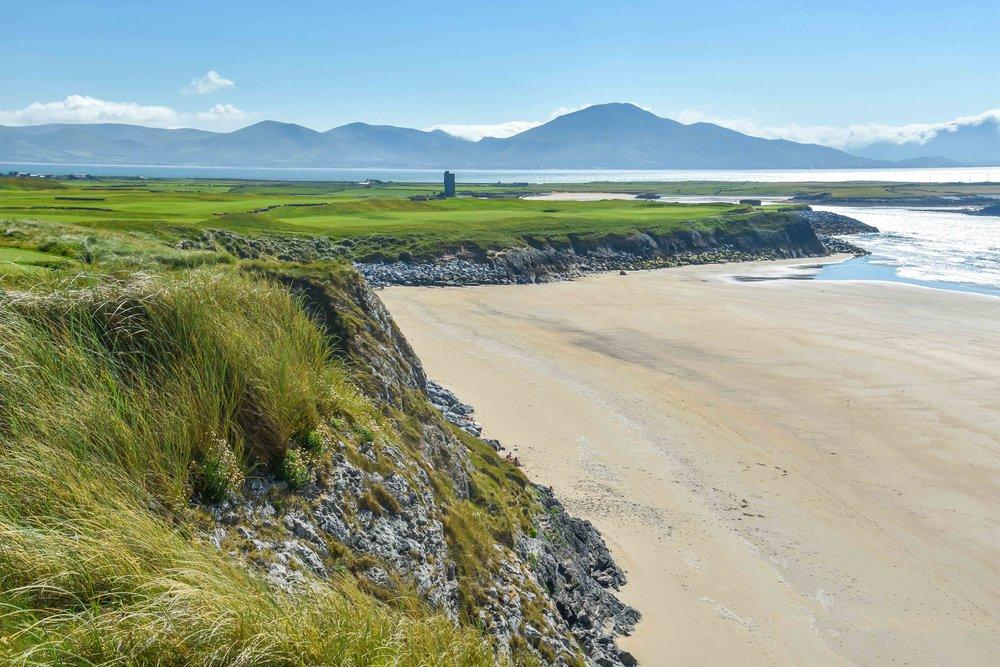 Tralee Golf Club1-158.jpg