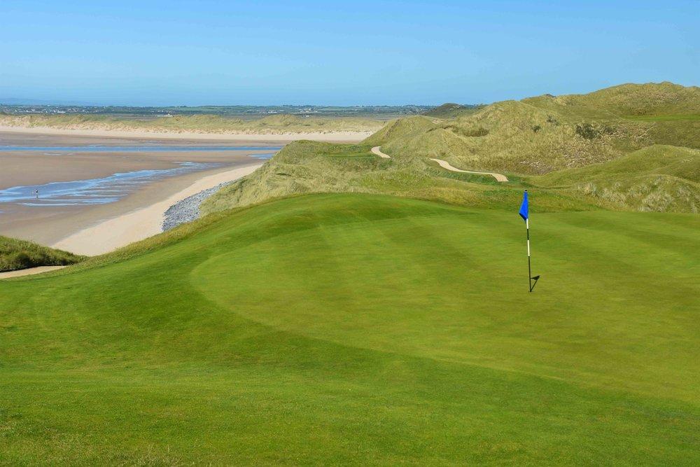 Tralee Golf Club1-157.jpg
