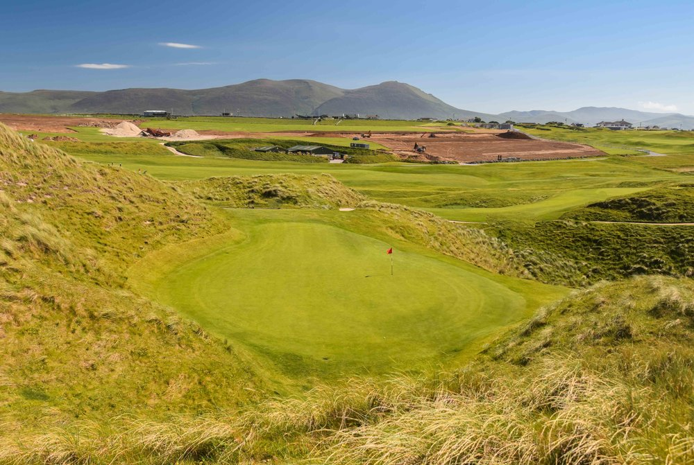 Tralee Golf Club1-145.jpg