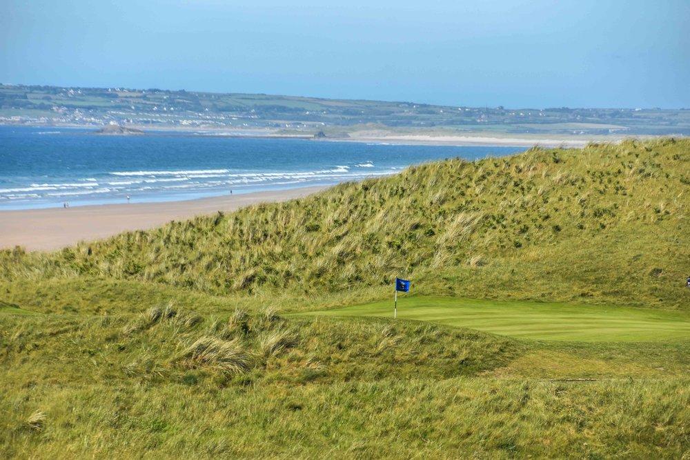 Tralee Golf Club1-123.jpg
