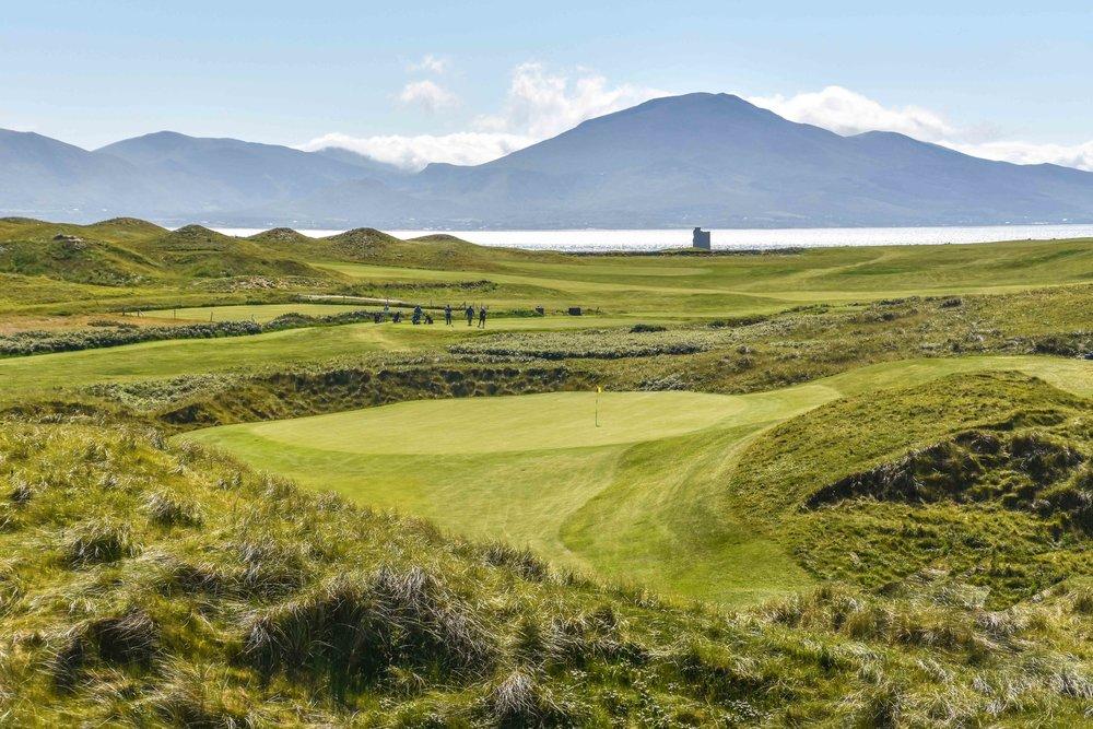 Tralee Golf Club1-122.jpg