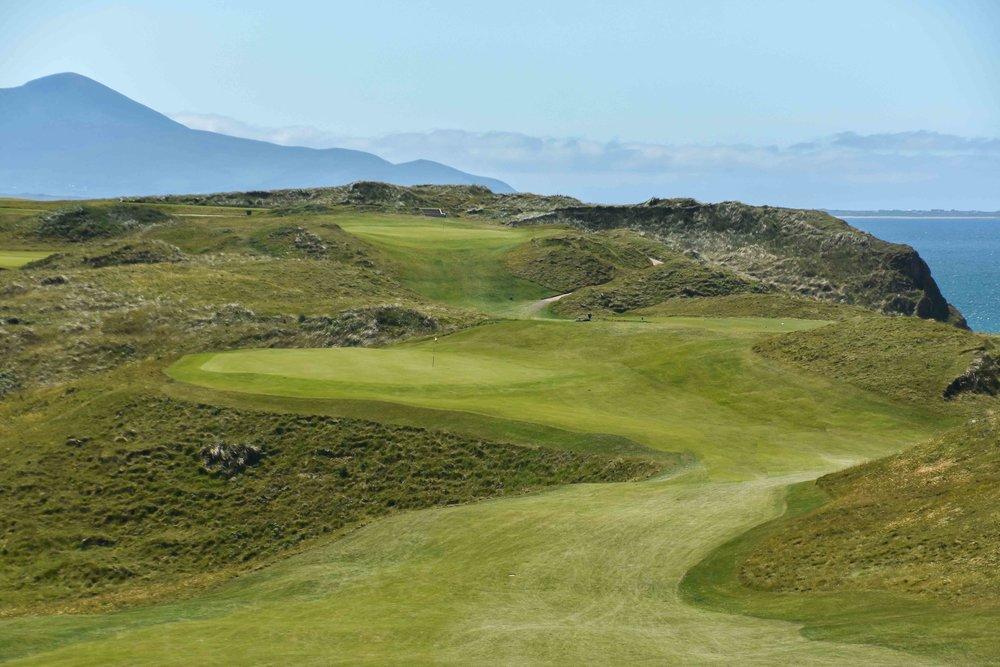 Tralee Golf Club1-109.jpg