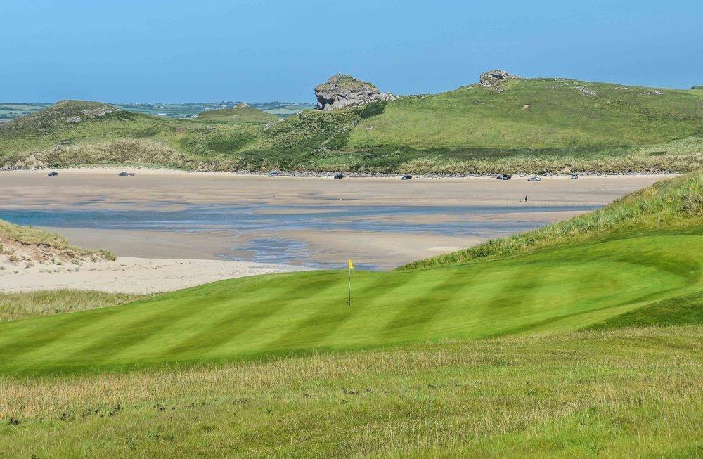 Tralee Golf Club1-107.jpg
