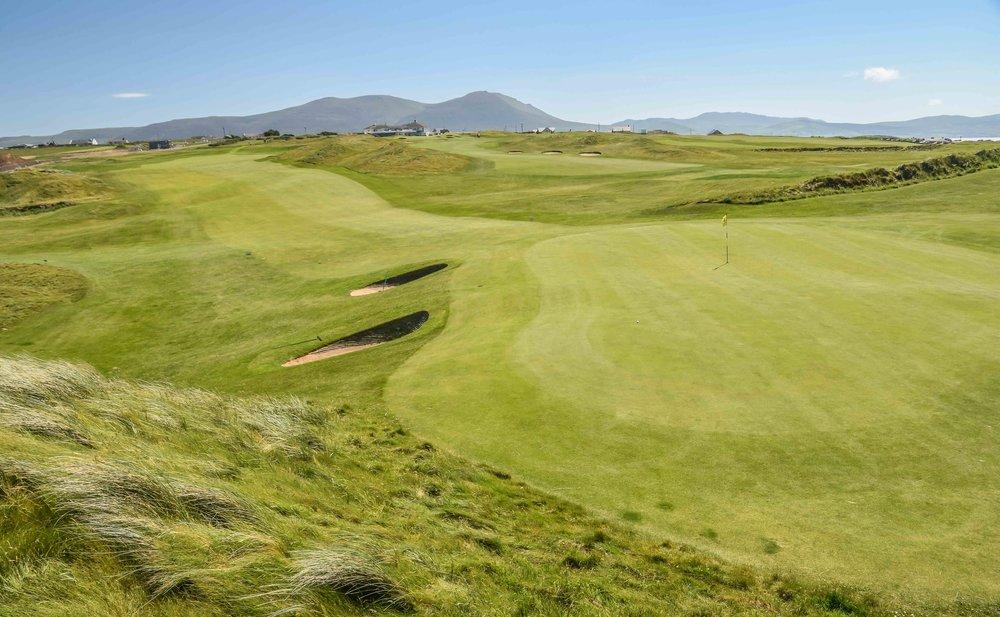 Tralee Golf Club1-98.jpg