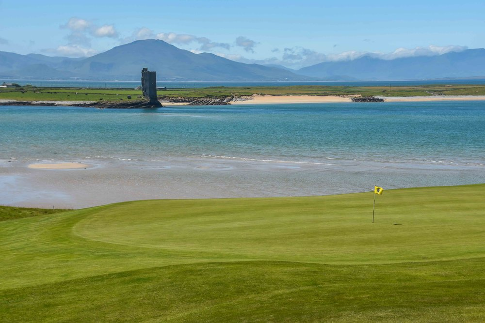 Tralee Golf Club1-73.jpg
