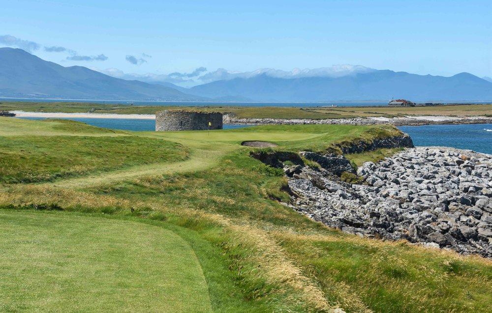 Tralee Golf Club1-63.jpg