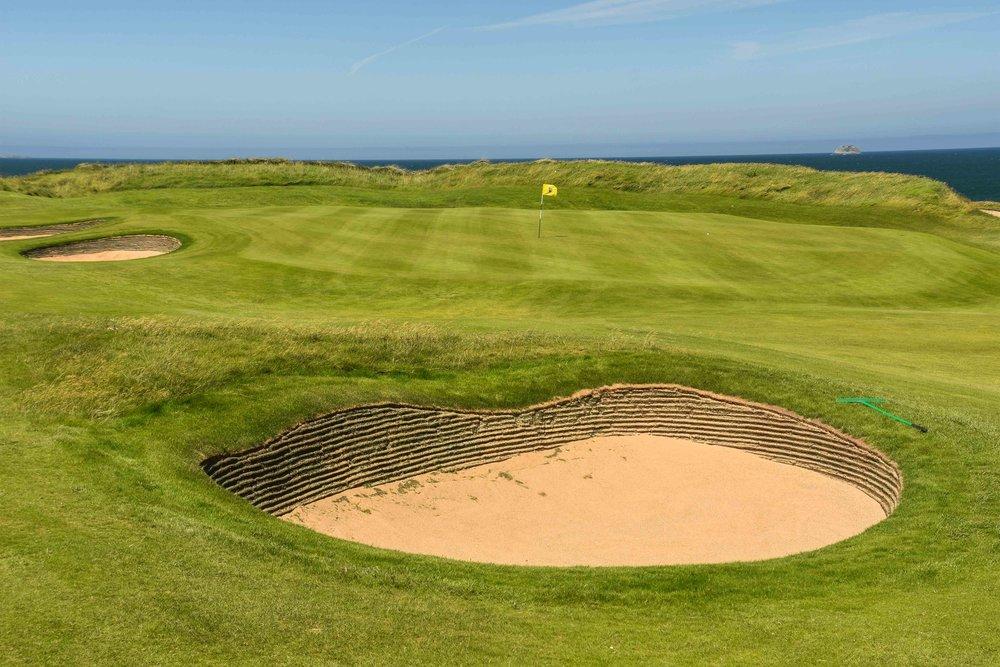 Tralee Golf Club1-55.jpg