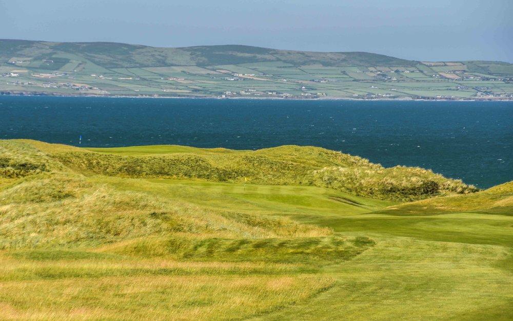 Tralee Golf Club1-46.jpg
