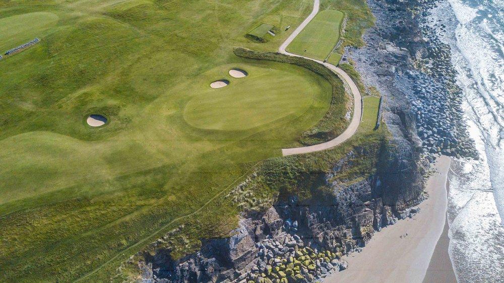 Tralee Golf Club1-28.jpg
