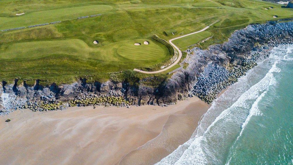Tralee Golf Club1-20.jpg