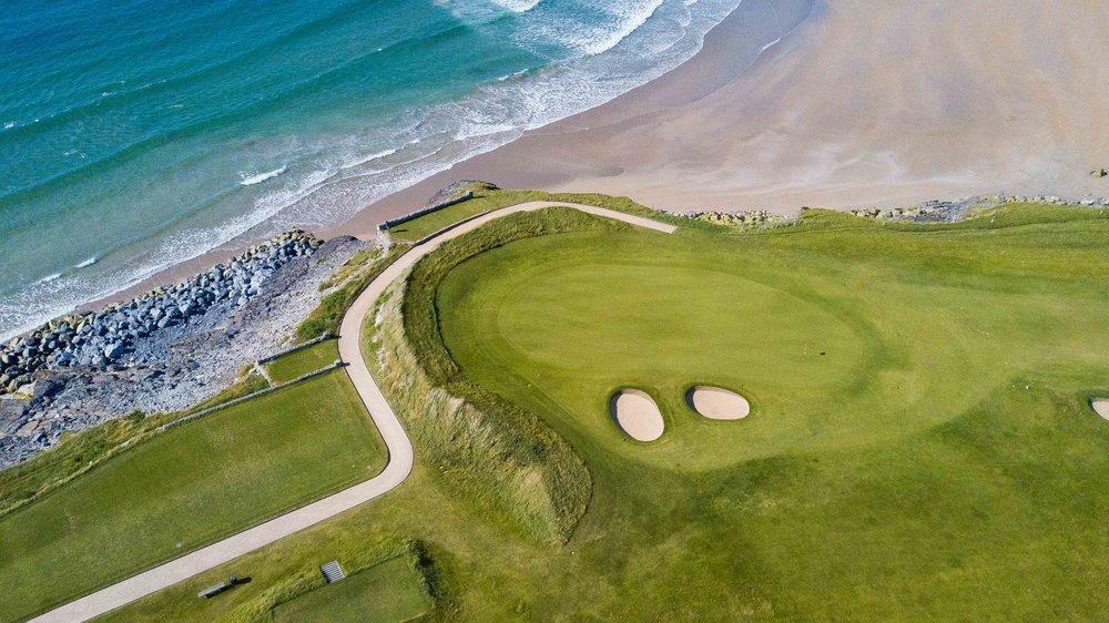 Tralee Golf Club1-15.jpg