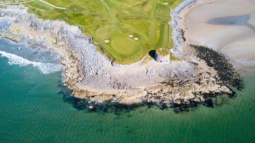 Tralee Golf Club1-10.jpg
