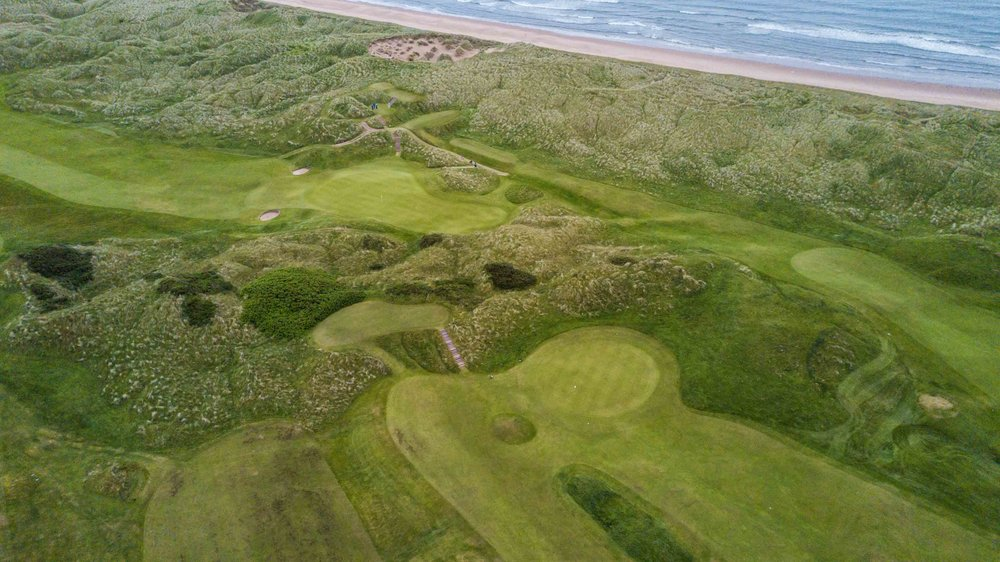 Cruden Bay Golf Club1-74.jpg