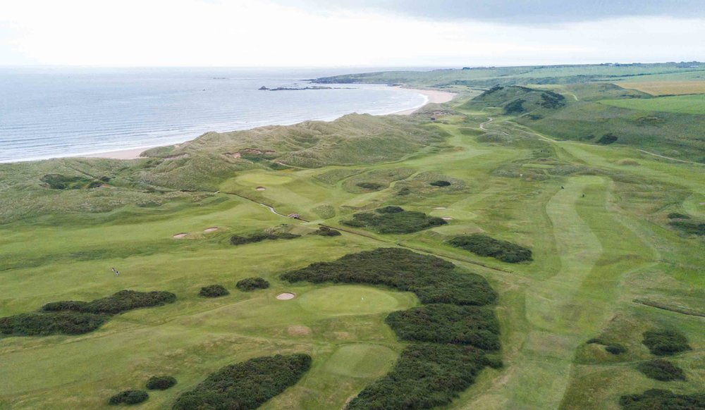 Cruden Bay Golf Club1-70.jpg