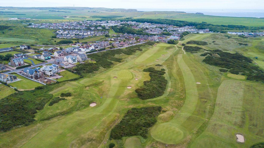 Cruden Bay Golf Club1-71.jpg