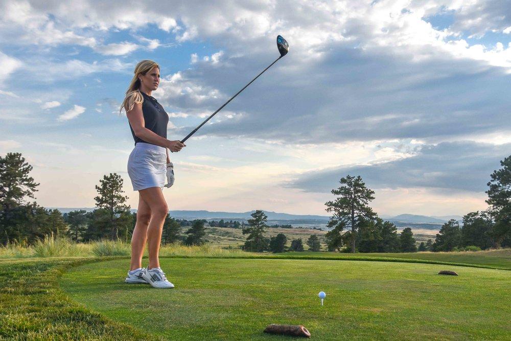 Colorado Golf Club1-109.jpg