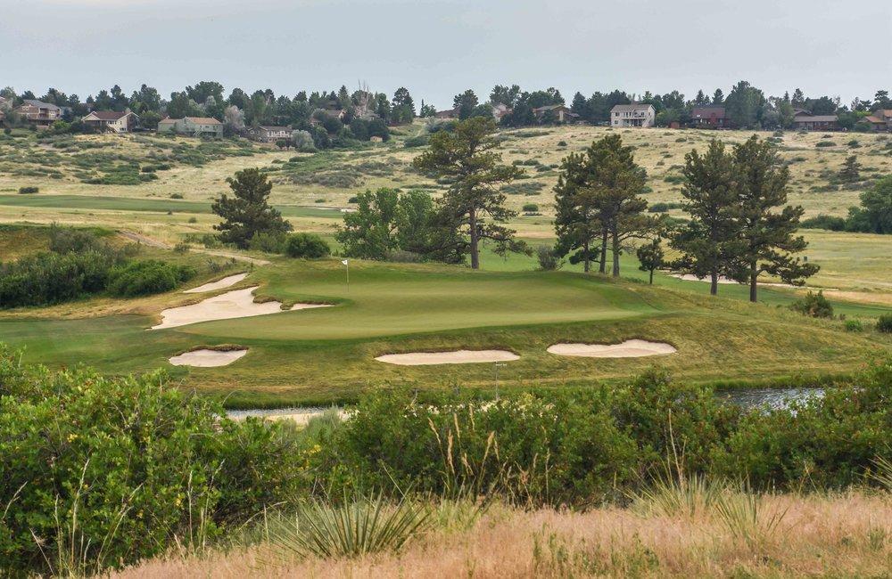 Colorado Golf Club1-74.jpg