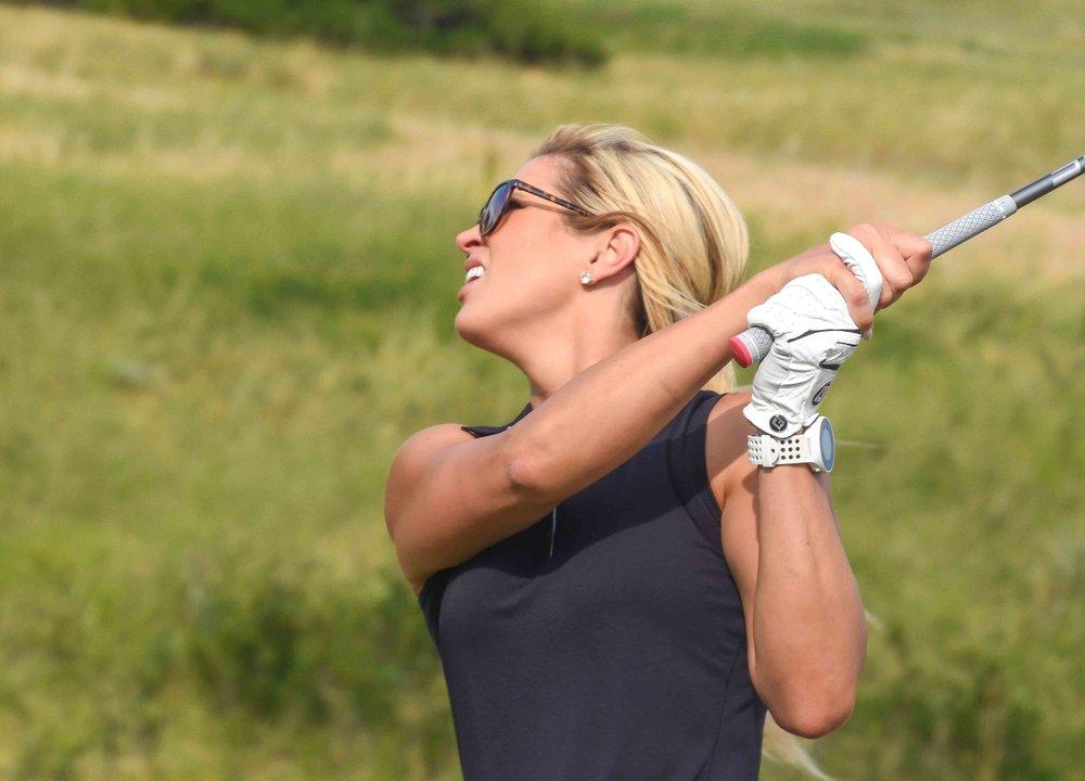Colorado Golf Club1-64.jpg