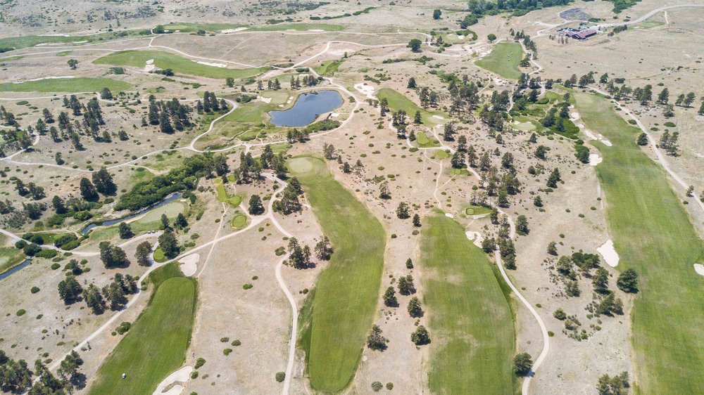 Colorado Golf Club1-4.jpg