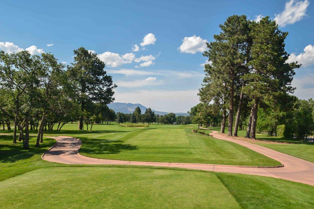 The Broadmoor1-82.jpg