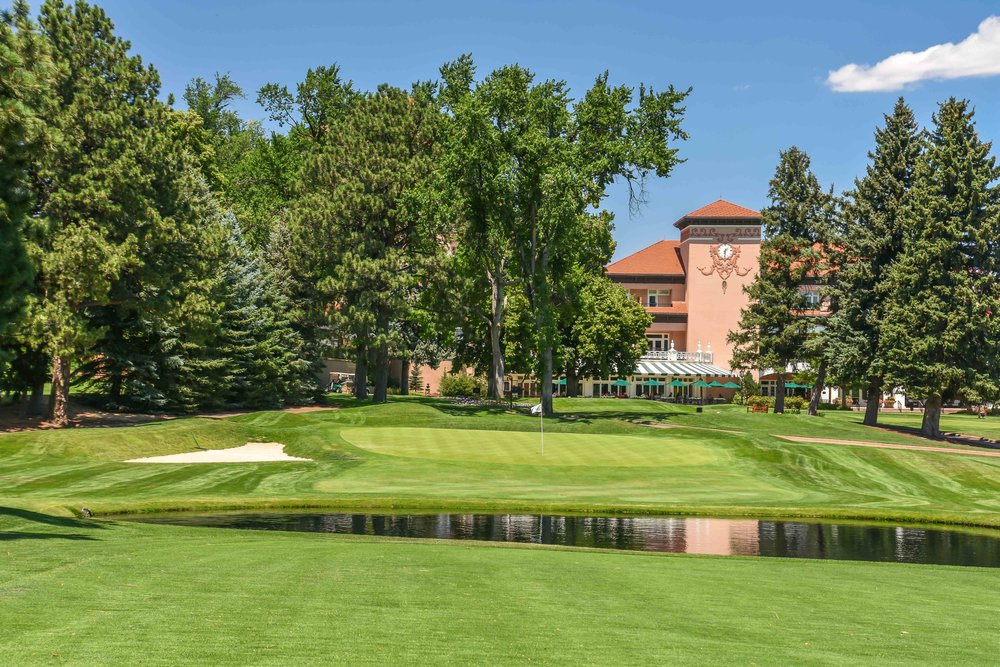 The Broadmoor1-41.jpg