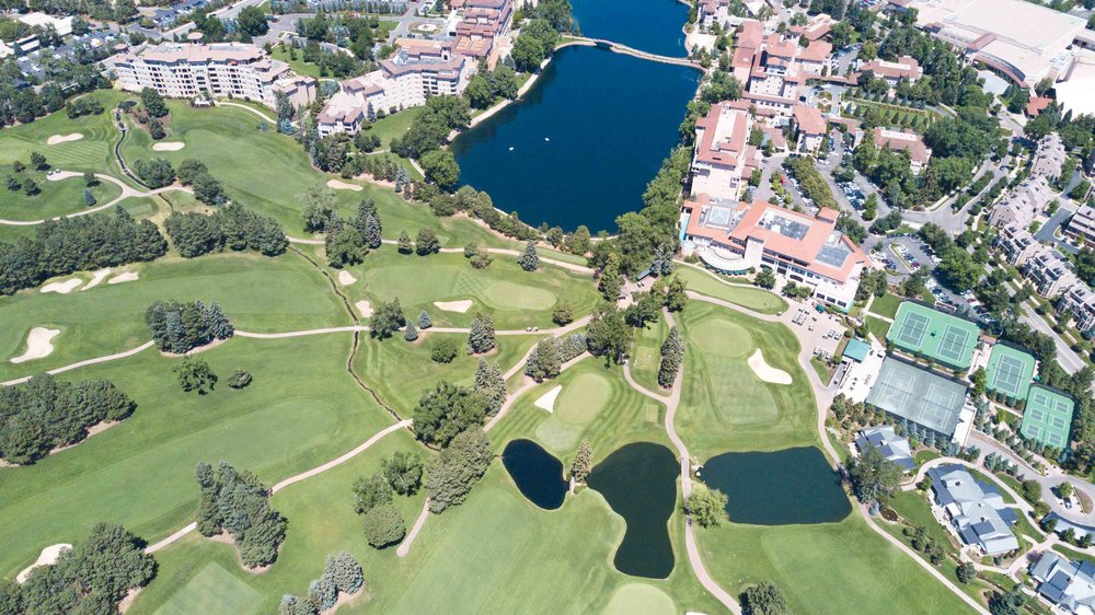 The Broadmoor1-22.jpg
