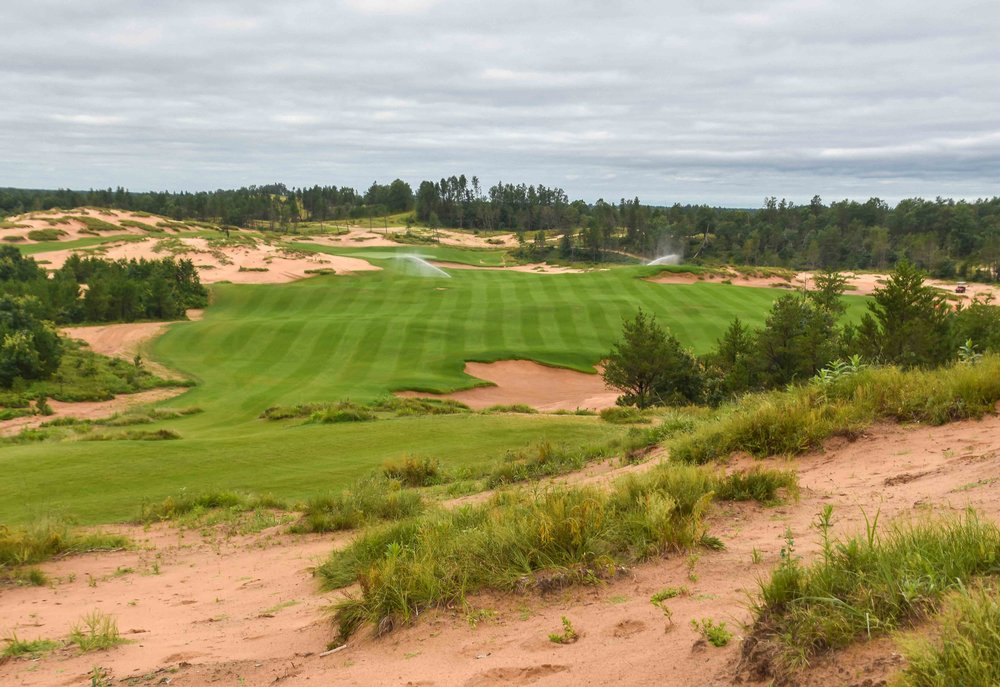 Lawsonia - Links1-2.jpg