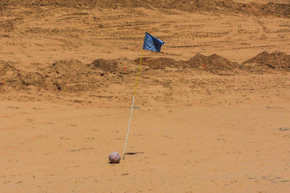 Mammoth Dunes1-9.jpg