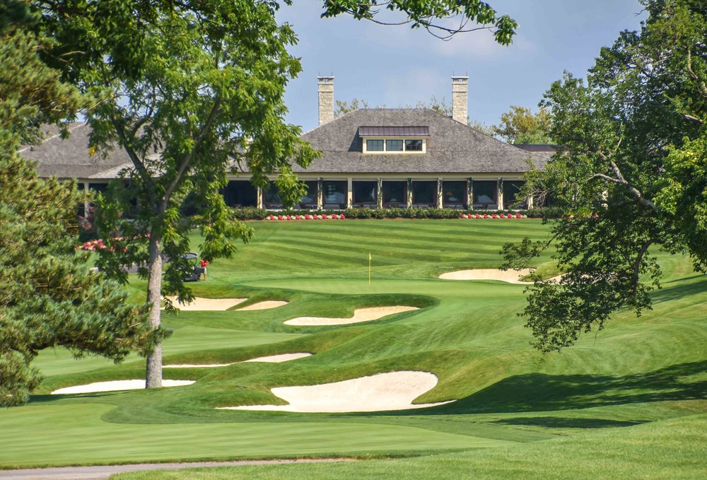 Muirfield Village1-149.jpg