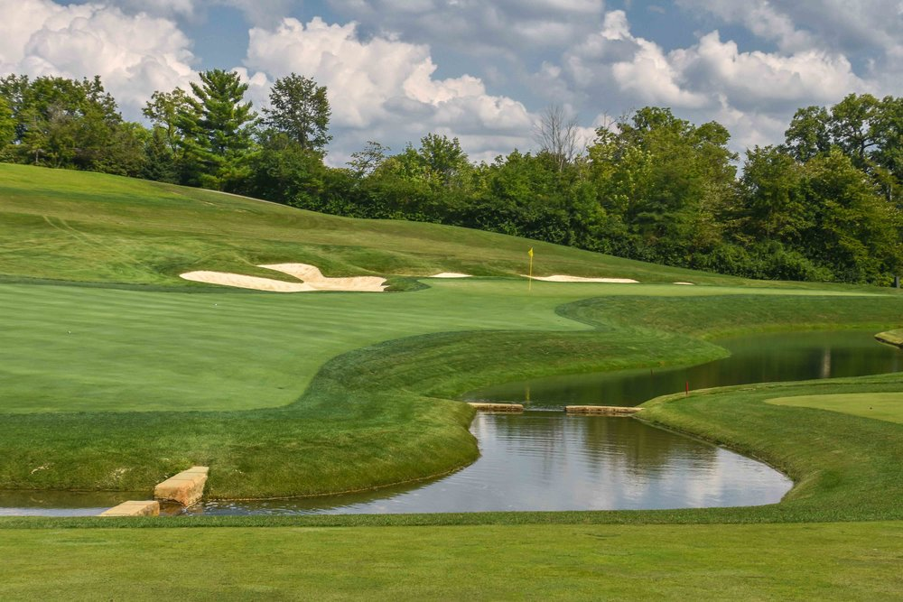 Muirfield Village1-138.jpg