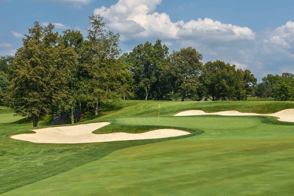 Muirfield Village1-134.jpg