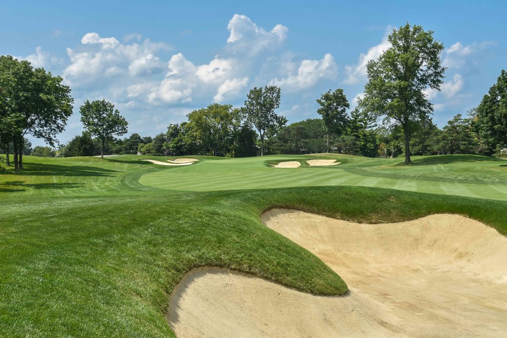 Muirfield Village1-113.jpg