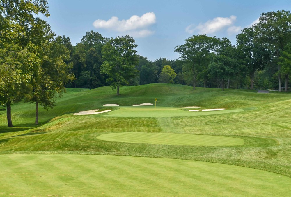 Muirfield Village1-85.jpg