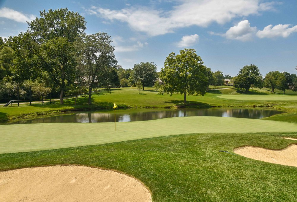 Muirfield Village1-82.jpg