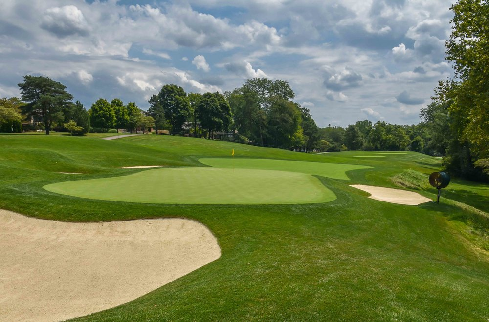 Muirfield Village1-80.jpg