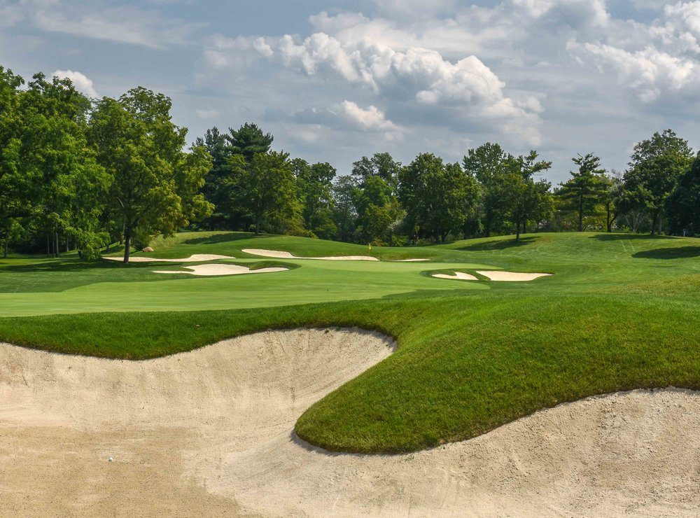 Muirfield Village1-71.jpg