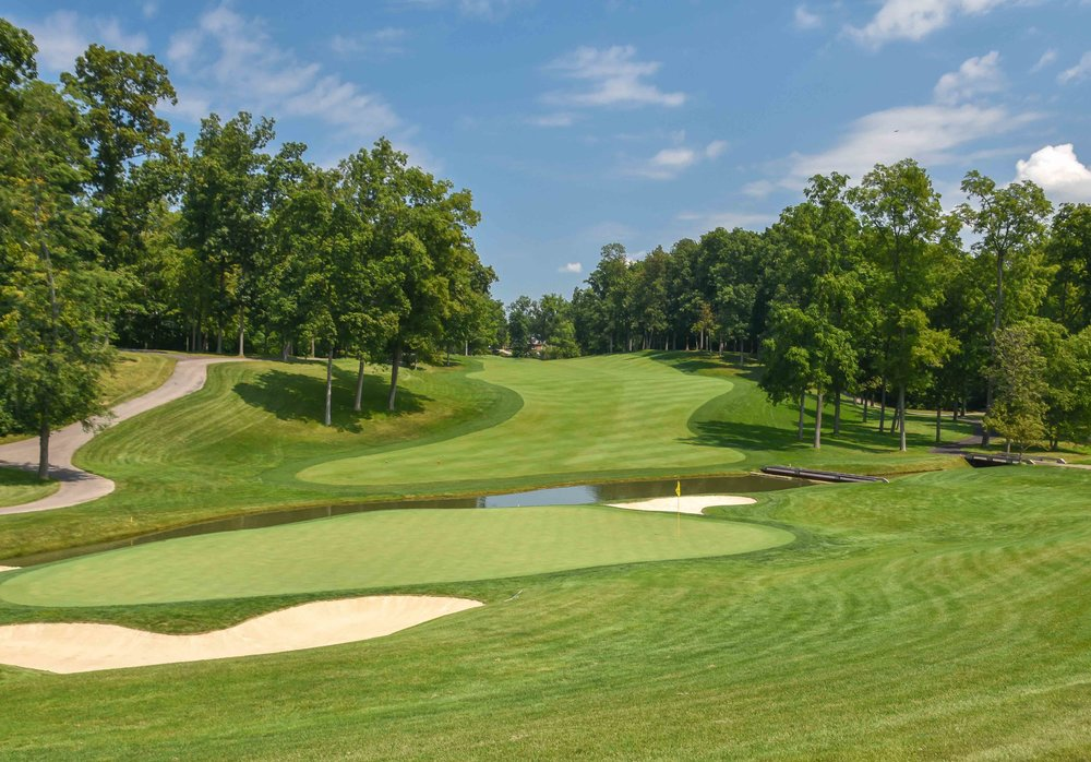 Muirfield Village1-69.jpg