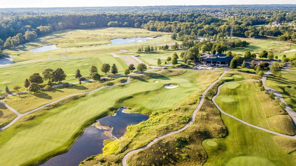 Valhalla Golf Club1-2.jpg