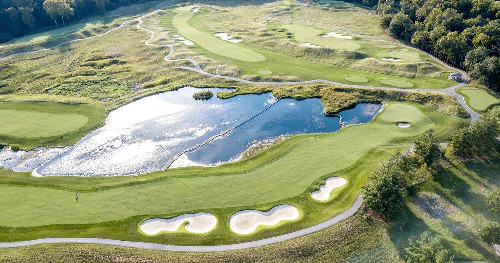 Valhalla Golf Club1-12.jpg